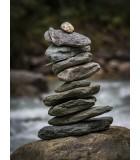 Balance & Grounding
